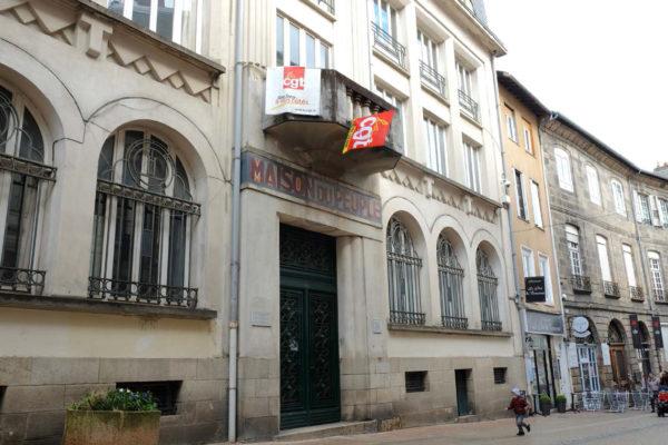 siteLa maison rouge 180418 - copie-3