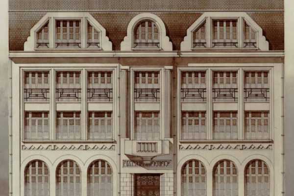 siteLa maison rouge 180418site - copie-1