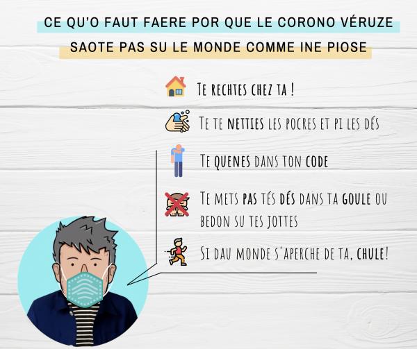 règles covid 2(1)